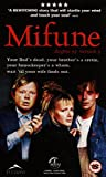 Mifunes sidste sang [VHS] [Import allemand]