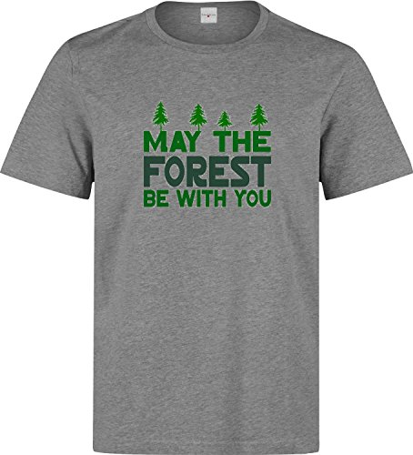 may-the-forest-be-with-you-nature-slogan-dope-mens-t-shirt-medium