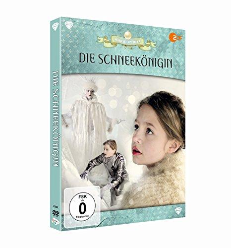 Märchenperlen : Die Schneekönigin