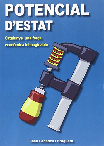 Potencial D'Estat por Joan Canadell Bruguera