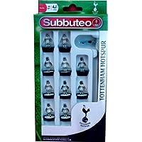 Subbuteo Tottenham Hotspur (Licensed Team)