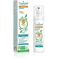 Puressentiel Spray Purificante 41 O.E - 75 ml