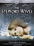 The Stepford Wives [DVD]