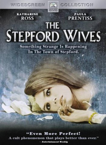 the-stepford-wives-uk-import