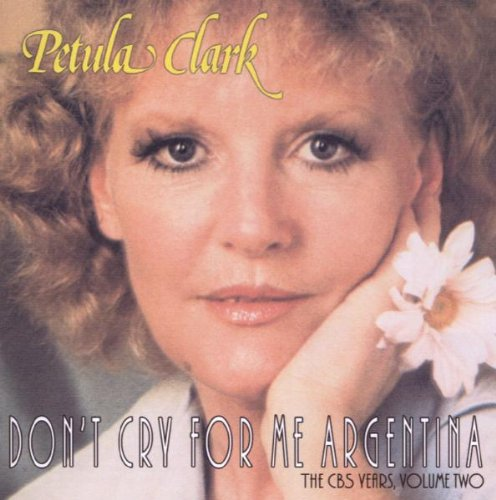 dont-cry-for-me-argentina-the-cbs-years-volume-2