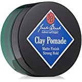 Jack Black Clay Pomade 77 g