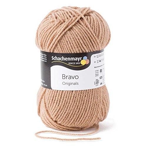 schachenmayr-9801211-08312-bravo-handstrickgarn-wolle-beige