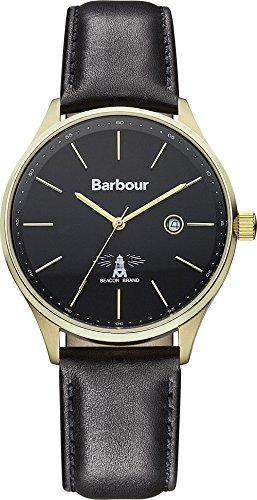 BARBOUR TIME BB021GDBK_Unico