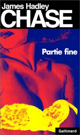 Partie fine