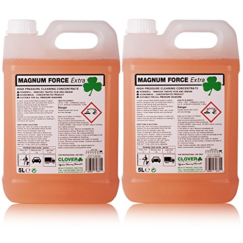 10-litres-magnum-force-extra-powerful-premium-traffic-film-remover-concentrated-alkaline-pressure-wa