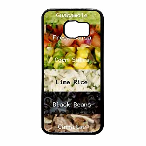 chipotle-mexican-grill-2-samsung-s6-case-cover