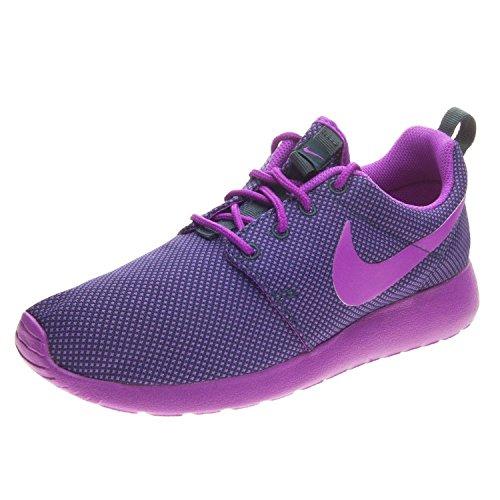 Nike, 511882-607, Scarpe sportive, Donna Viola