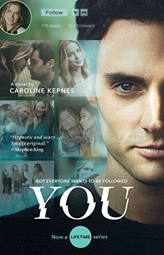You por Caroline Kepnes