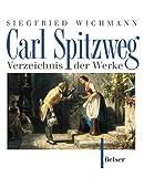 Image de Carl Spitzweg: Verzeichnis der Werke
