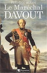 Le maréchal Davout