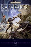 Promise of the Witch-King (Forgotten Realms Novel: The Sellswords) (Rough Cut)