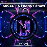 Firewall (Original Mix)