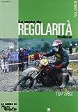 Le moto da regolarità italiane. Ediz. illustrata: 3 (Le guide di motociclismo d'epoca)