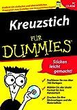 Kreuzstich für Dummies