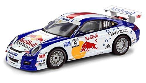 Porsche 911 gt3 Loeb ref A10191s300