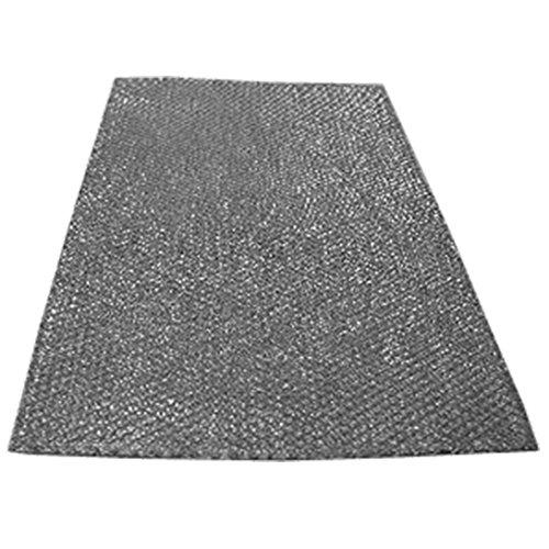 Spares2go grande aluminio malla filtro Bosch Neff