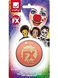 Smiffy`S 47028 Maquillaje Fx De Efectos