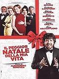 Il peggior Natale della mia vita [Italia] [DVD]