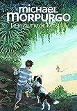 Le royaume de Kensuké   Morpurgo, Michael (1943-....) - Fermier Enseignant (en 1996) Auteur d'ouvrages p. Auteur