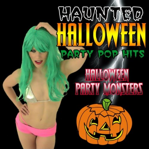oween Party Version) (Jack Lantern Halloween)