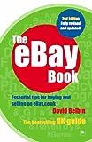 The EBay Book by David Belbin (2005-06-01)