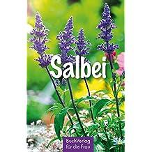 Salbei (Minibibliothek)