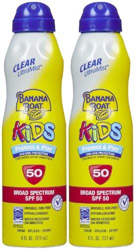 banana-boat-ultramist-kids-clear-spf-50-sunscreen-6-oz-2-pk