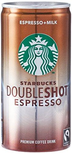 starbucks-doubleshot-espresso-12er-pack-12-x-200-ml