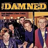 Punk Oddities & Rare Tracks 1977-1982 [Vinilo]