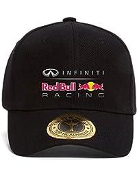 New Arrive Red B Ast Mart Hat Nice Baseball Caps Gorras de béisbo Unisex  High Quality 4aedefcaae1