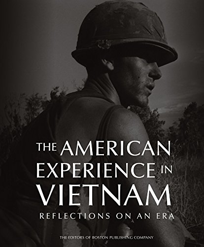 the-american-experience-in-vietnam-reflections-on-an-era