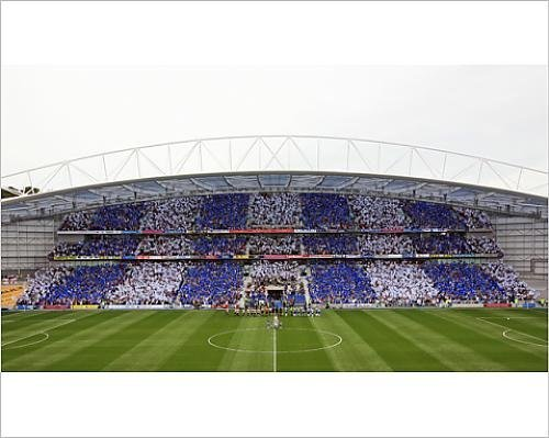 photographic-print-of-opening-of-the-american-express-community-stadium