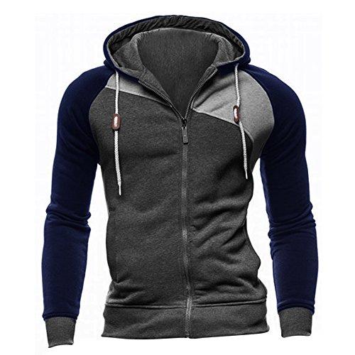 mioimr-hoodies-mannen-sudaderas-hombre-hiphop-heren-merk-leisure-rits-jas-hoodie-sweatshirt-pak-slim