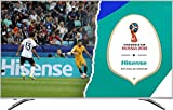 HISENSE H50AE6400 TV LED Ultra HD 4K...