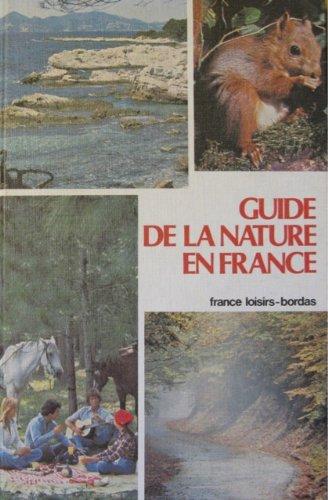 """<a href=""""/node/8301"""">Guide de la nature en France</a>"""