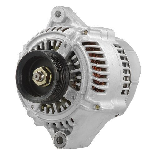 100-new-lactrical-alternator-for-acura-rl-35-35l-v6-engine-1996-96-1997-97-1998-98-1999-99-2000-00-2