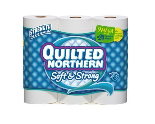 quilted-northern-bath-tissue-soft-and-strong-mega-roll-9-count-by-quilted-northern