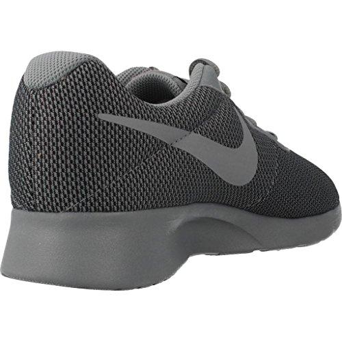 Nike - 844887-001, Scarpe sportive Uomo Multicolore