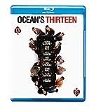 Ocean'S Thirteen [Edizione: Stati Uniti]