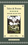 ISBN: 1904633412 - Tales and Poems (Collector's Library)