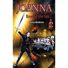 Joanna Beyond The Veil
