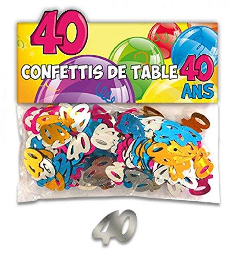 confettis-de-table-top-deco-fete-tocadis-40-ans
