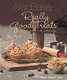 ISBN: 9814398144 - AllanBakes: Really Good Treats