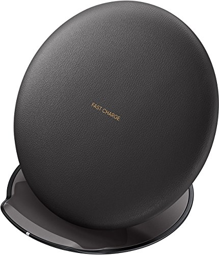 samsung-wireless-fast-qi-charger-for-s8-s8-plus-black