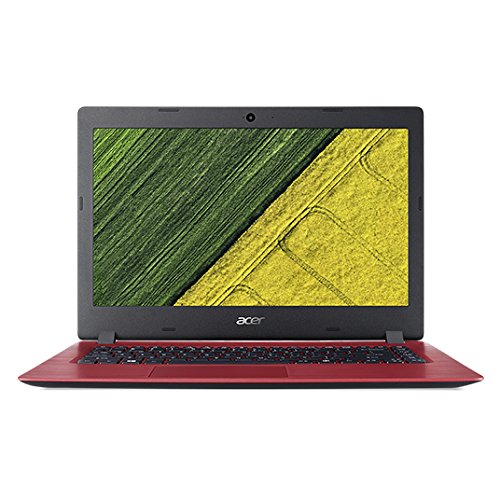 Compare Acer Aspire A114-31-C8M3 (NX.GQAEK.002) vs other laptops